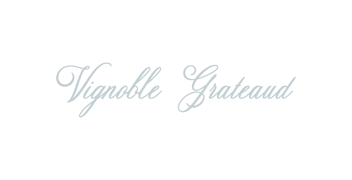 hrs-logos-for-home-page-vignoble-grateaud.png