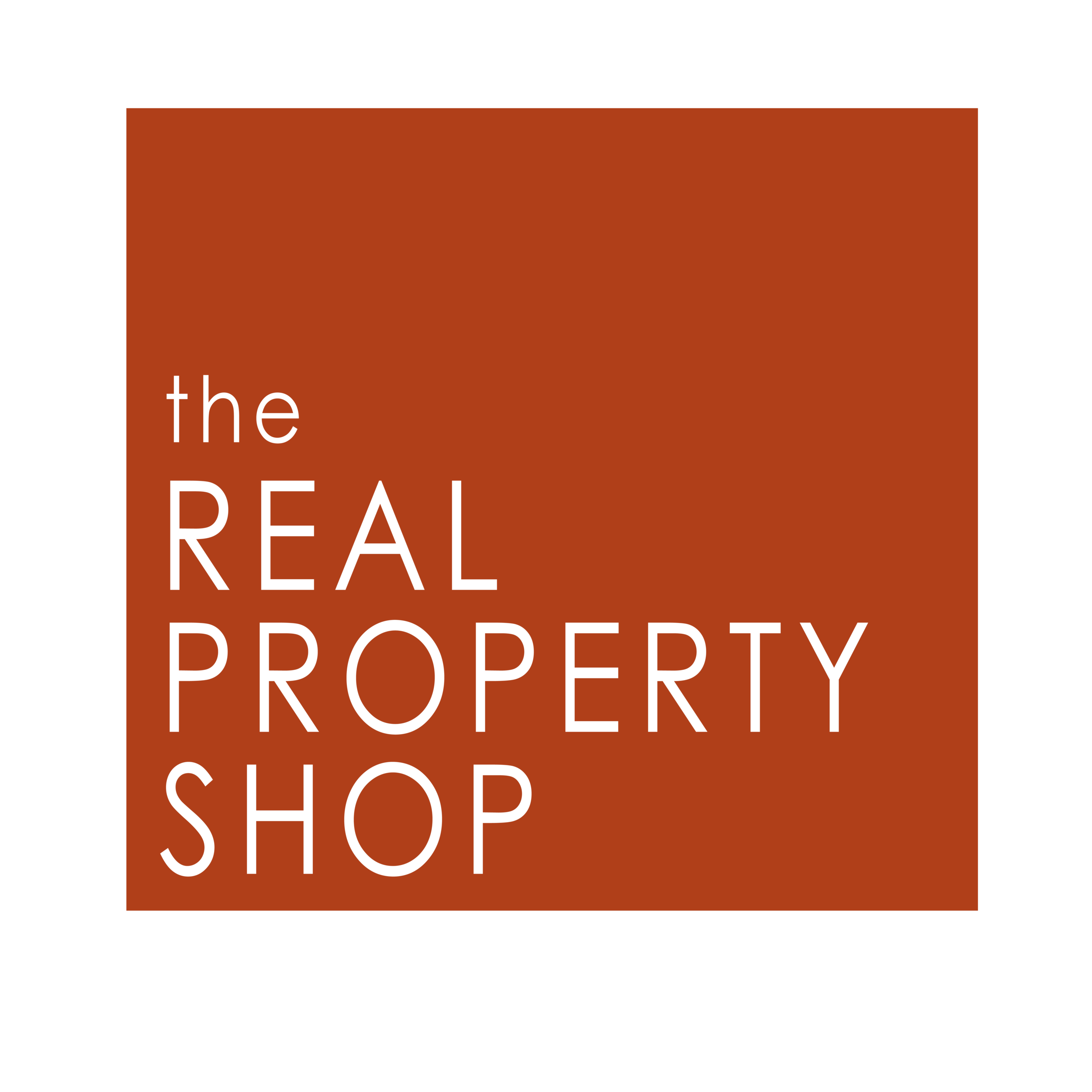 THE REAL PROPERTY SHOP LOGO no tag.png