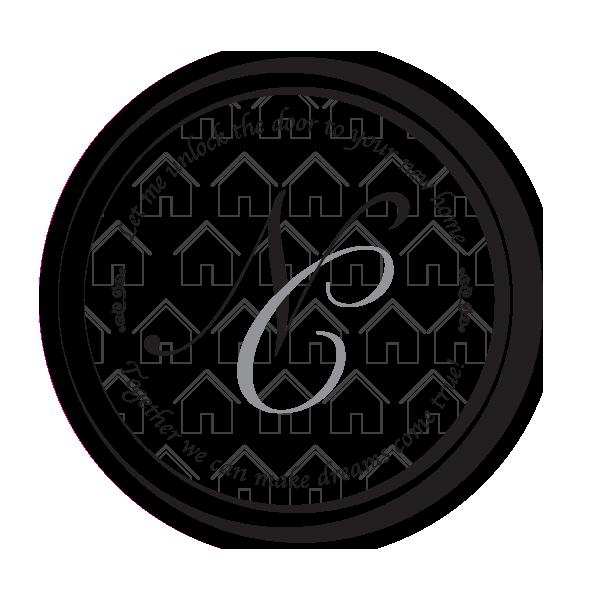 NC logo overlay.png