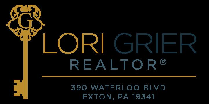 2018_Lori_Grier-Logo-Name & Address.png