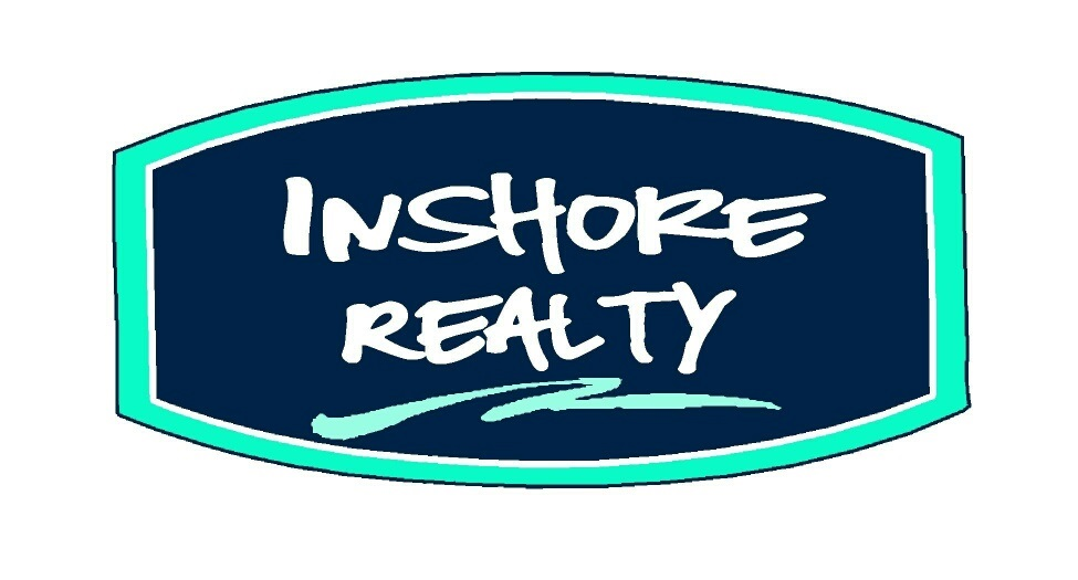 Inshore Logo PNG.png