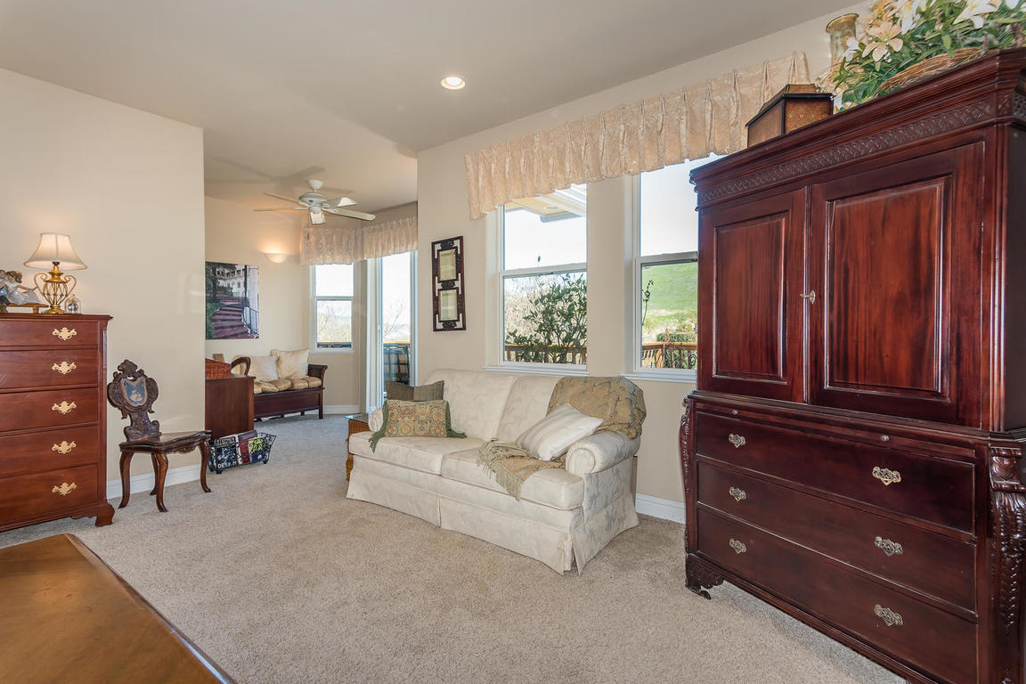 9942 Flyrod Dr Paso Robles CA-MLS_Size-017-40-Master Suite-1152x768-72dpi.jpg