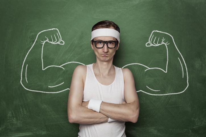 skinny guy flex.jpg