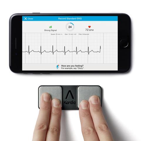 kardo-mobile-app-fingerpad.jpg