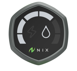 Nix-Patch-Straight-300x276.png