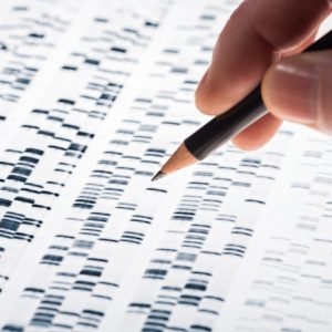 4 Quick Ways To Test For MTHFR Gene mutation (and why you