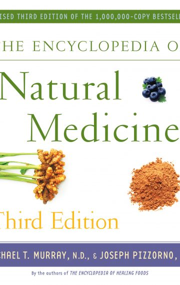 book-encyclopedia-natural-med-360x570.jpg
