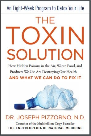 Book-Toxin-Solution.jpg
