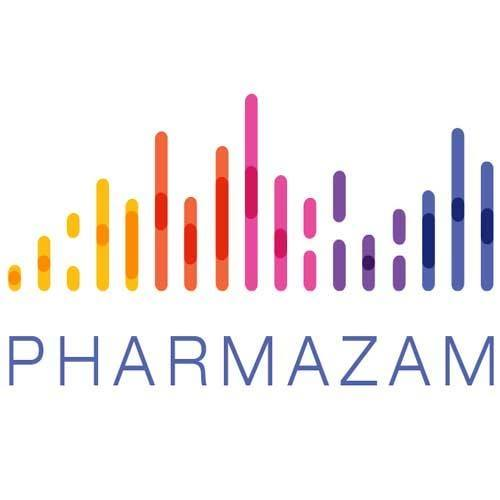 Pharmazam.com - DNA based DrugCategory:  Health & WellnessFree App  /  Paid DNA Test