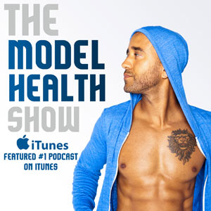 The Model Health Show ©