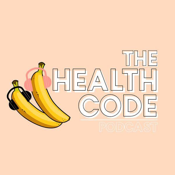 The Health Code ©