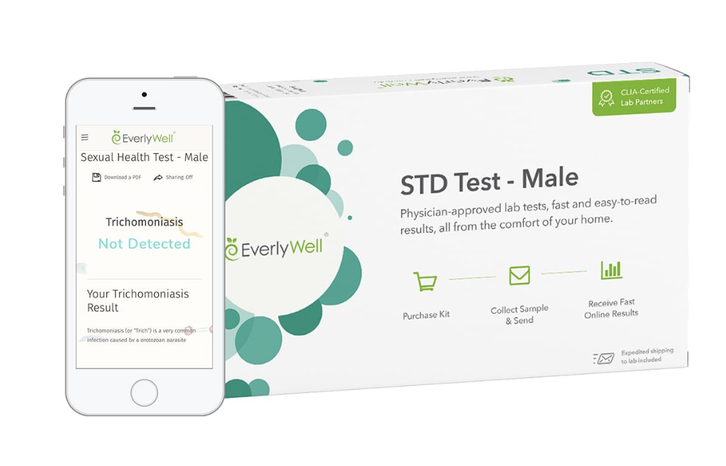 EverlyWell STD Male.png