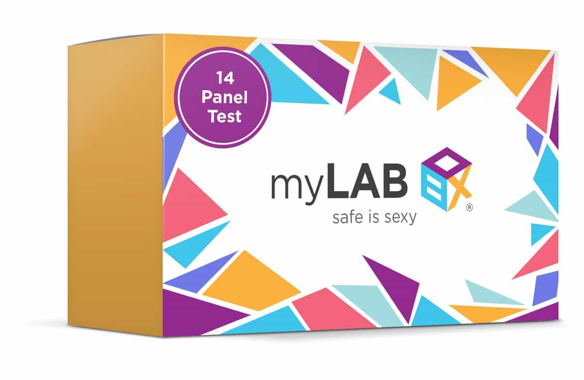 14-panel-mylabbox.jpg