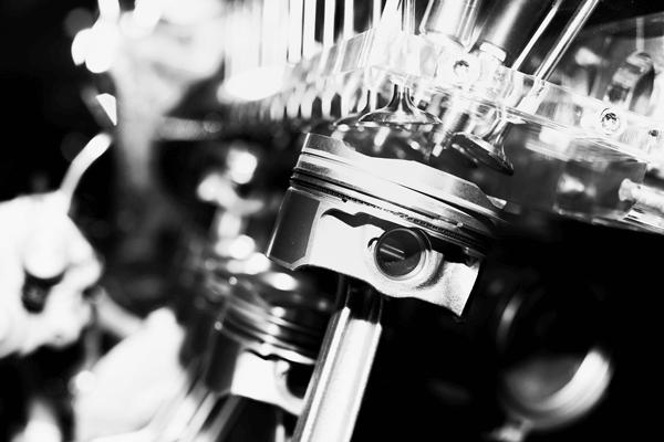 automotive-motor.png