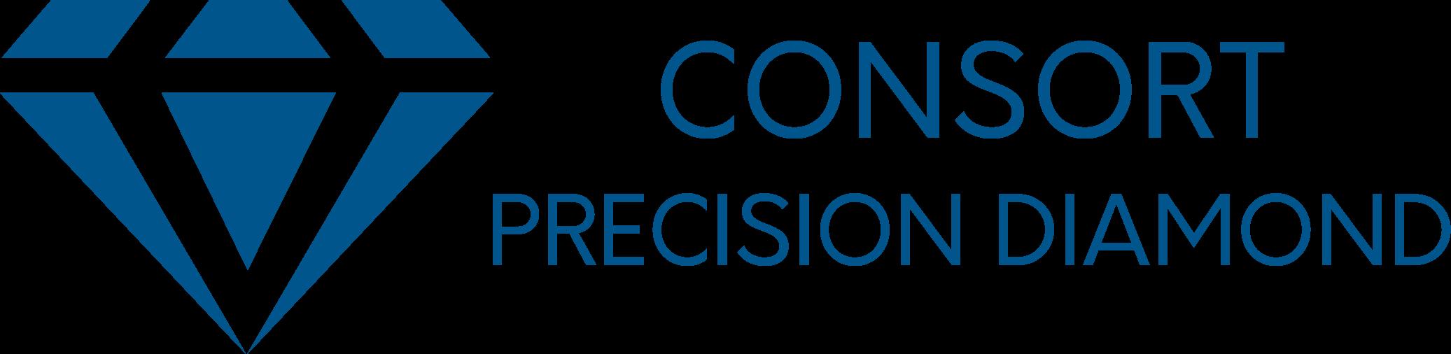 Consort-Precision-Diamond-Logo.png