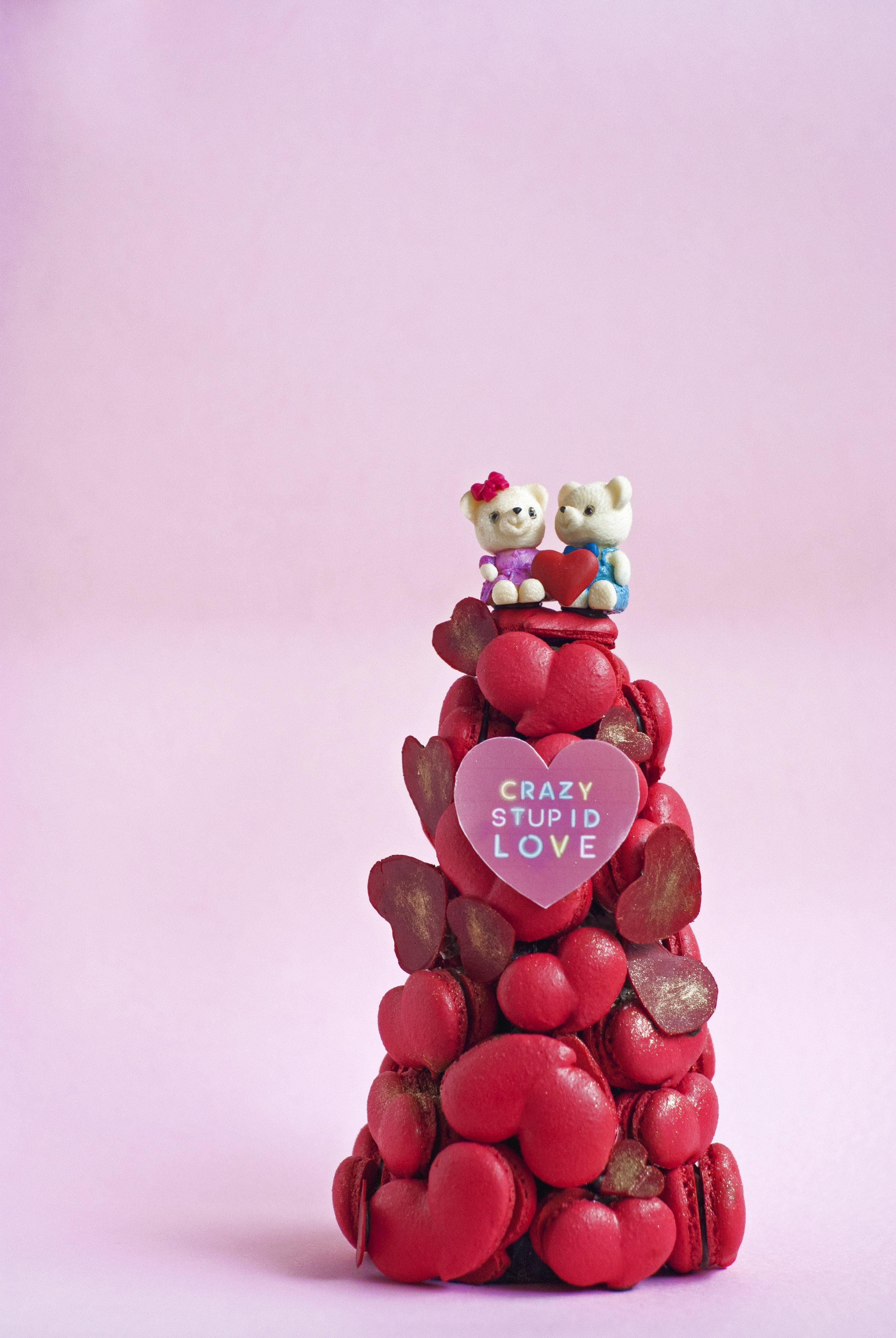 Heart Tower.jpg