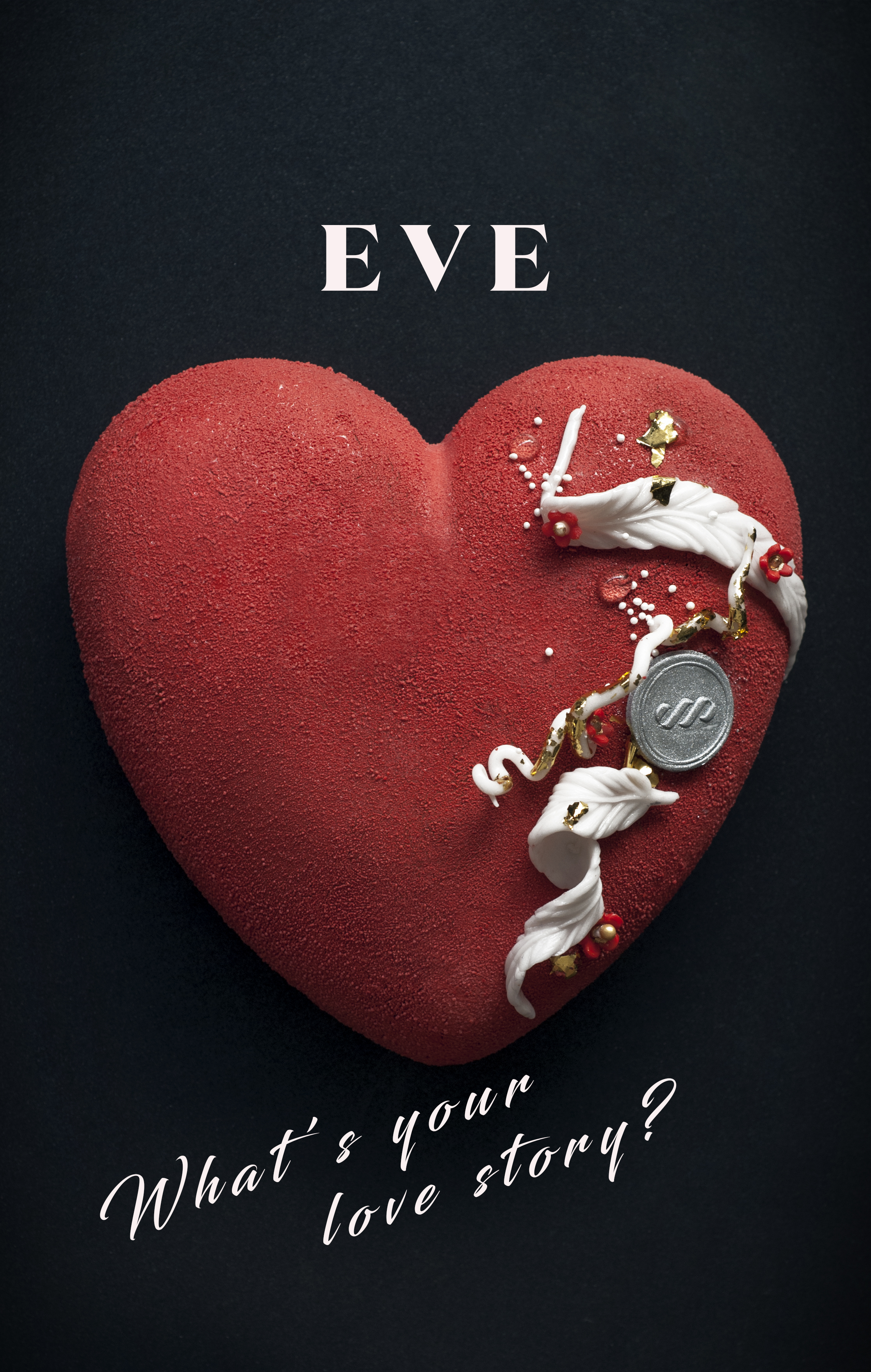 Eve Words.jpg