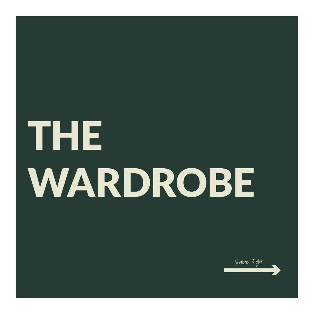 wardrope1.jpg