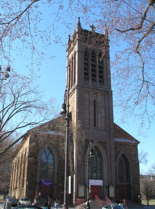 Town Trinity Church.jpg