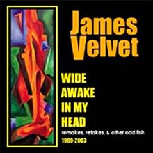 Velvet3.jpg