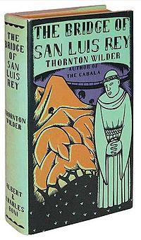 Thornton Wilder 1.jpg