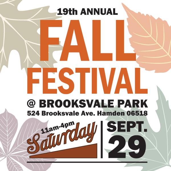 Fall-Festival_Instagram.jpg