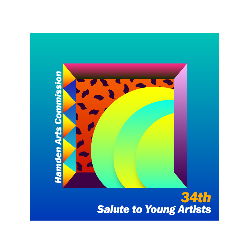 Logo_Salute-to-Young-Artists_19.png