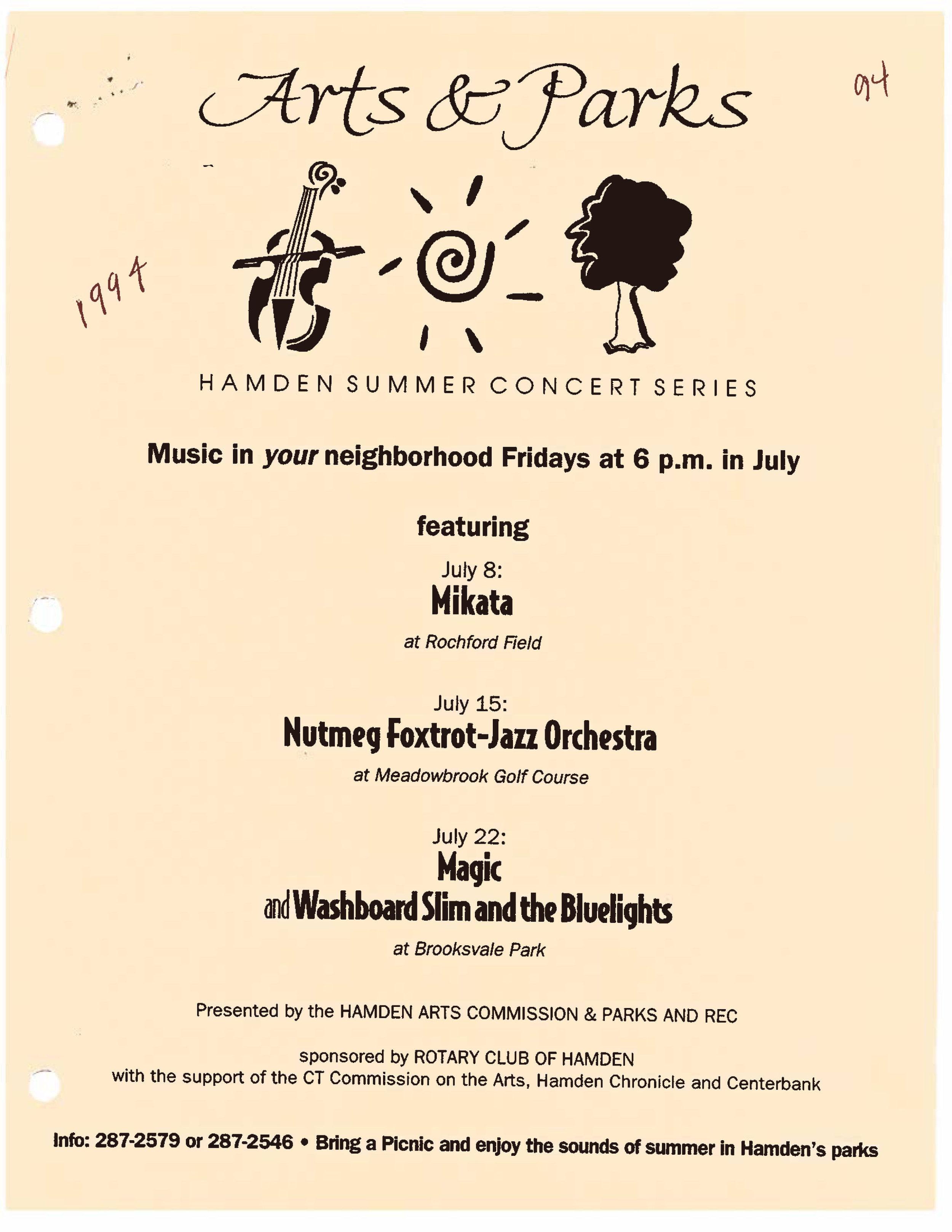 1994_Concerts Program.jpg