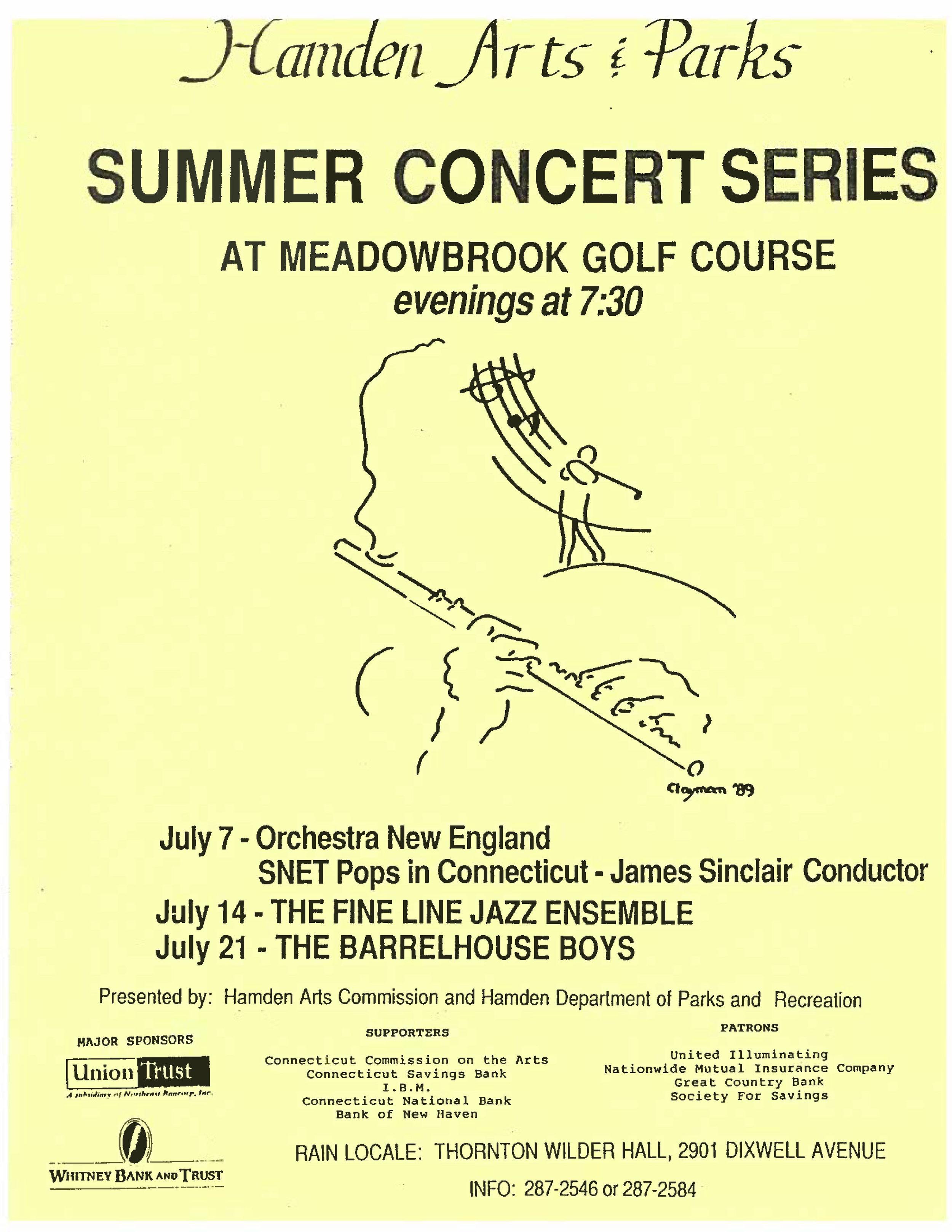 1989_Concerts Flyer.jpg