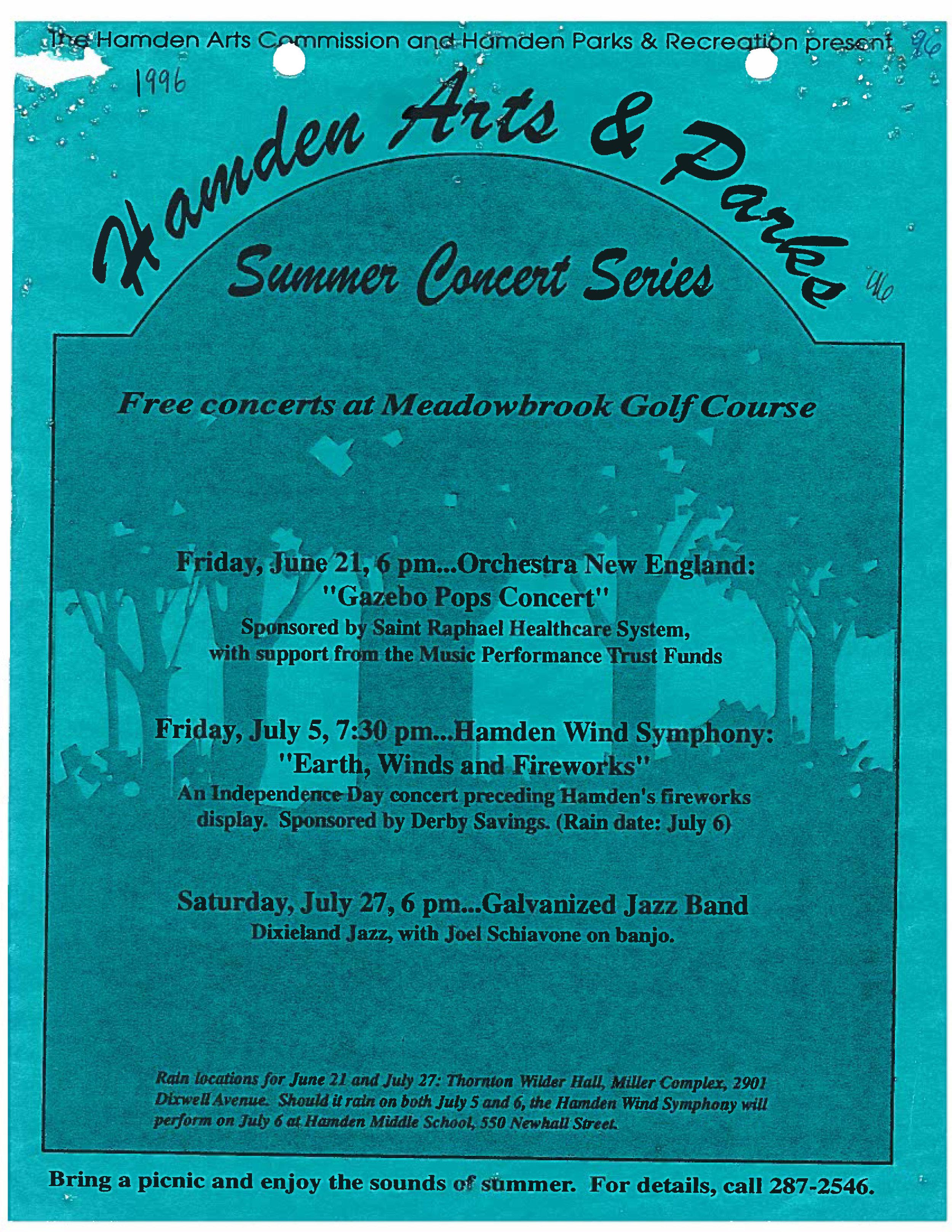 1996_Concerts Program.jpg