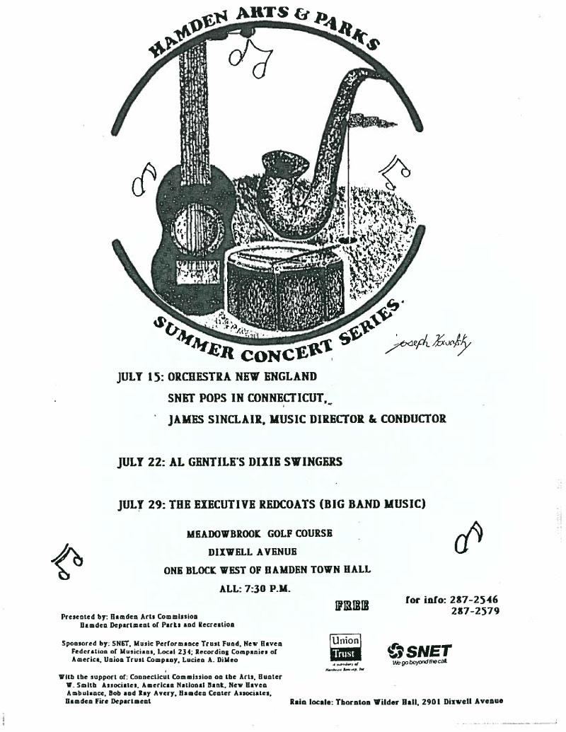 Flyer_Summer-Concerts_1988.jpg