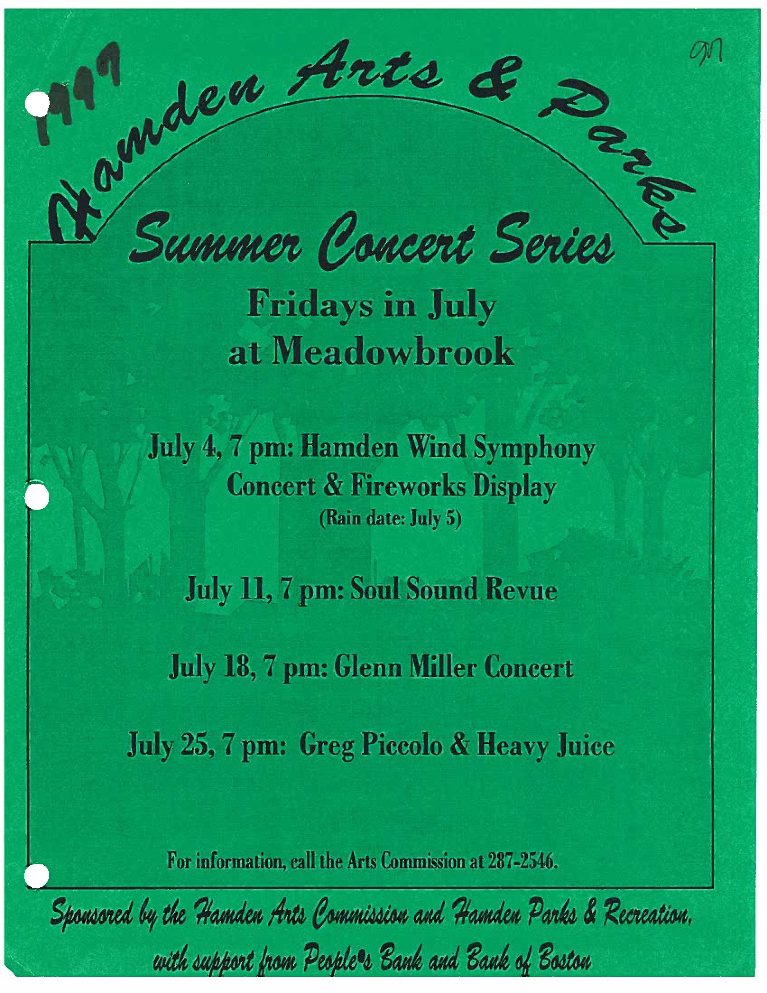 1997_Concerts Program.jpg