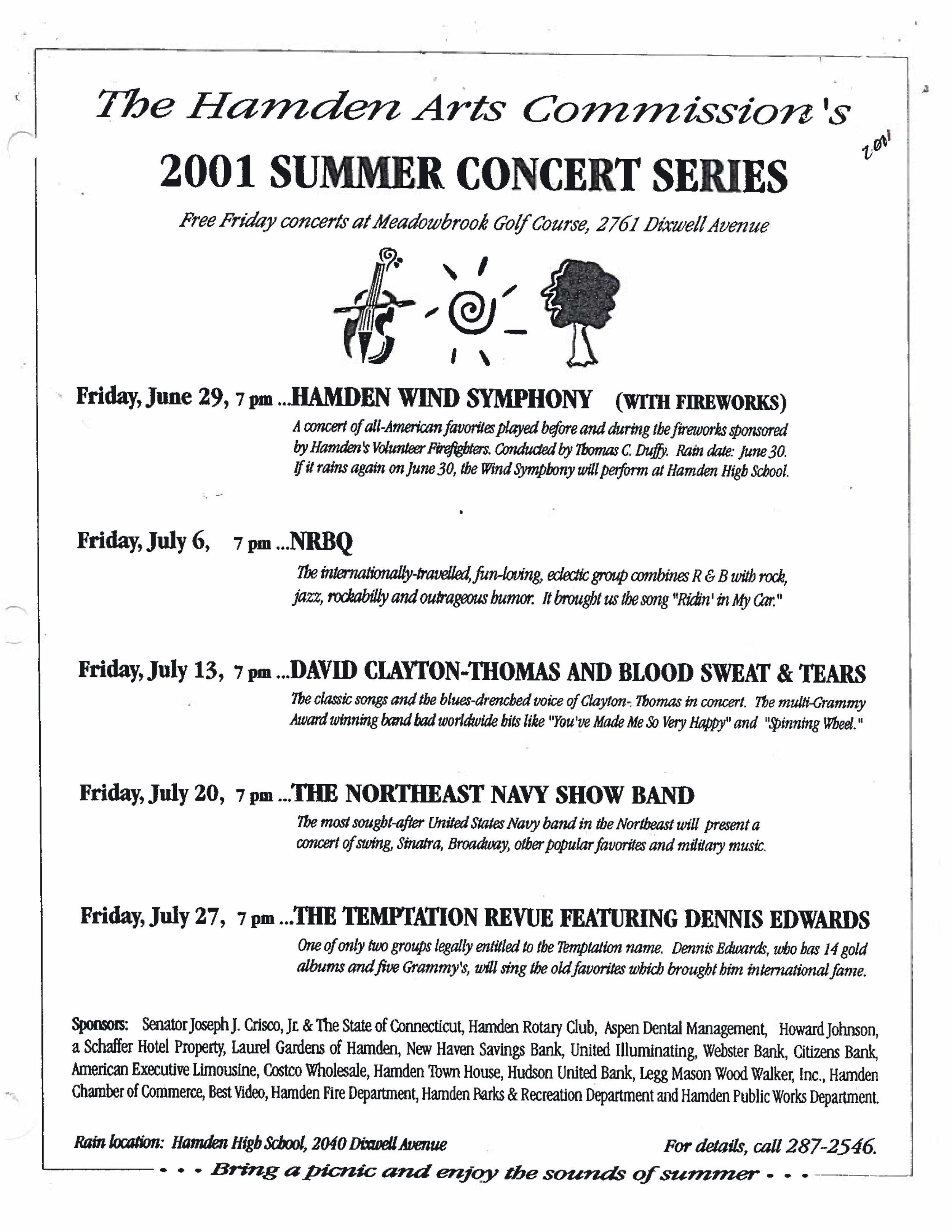2001_Concerts Program.jpg