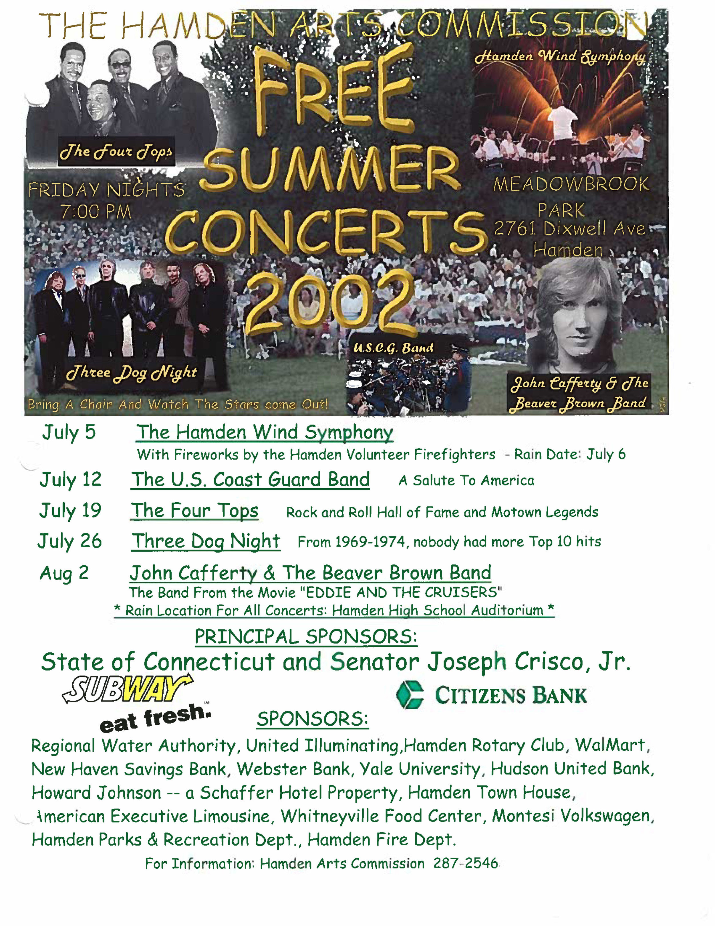 2002_Concerts Program.jpg