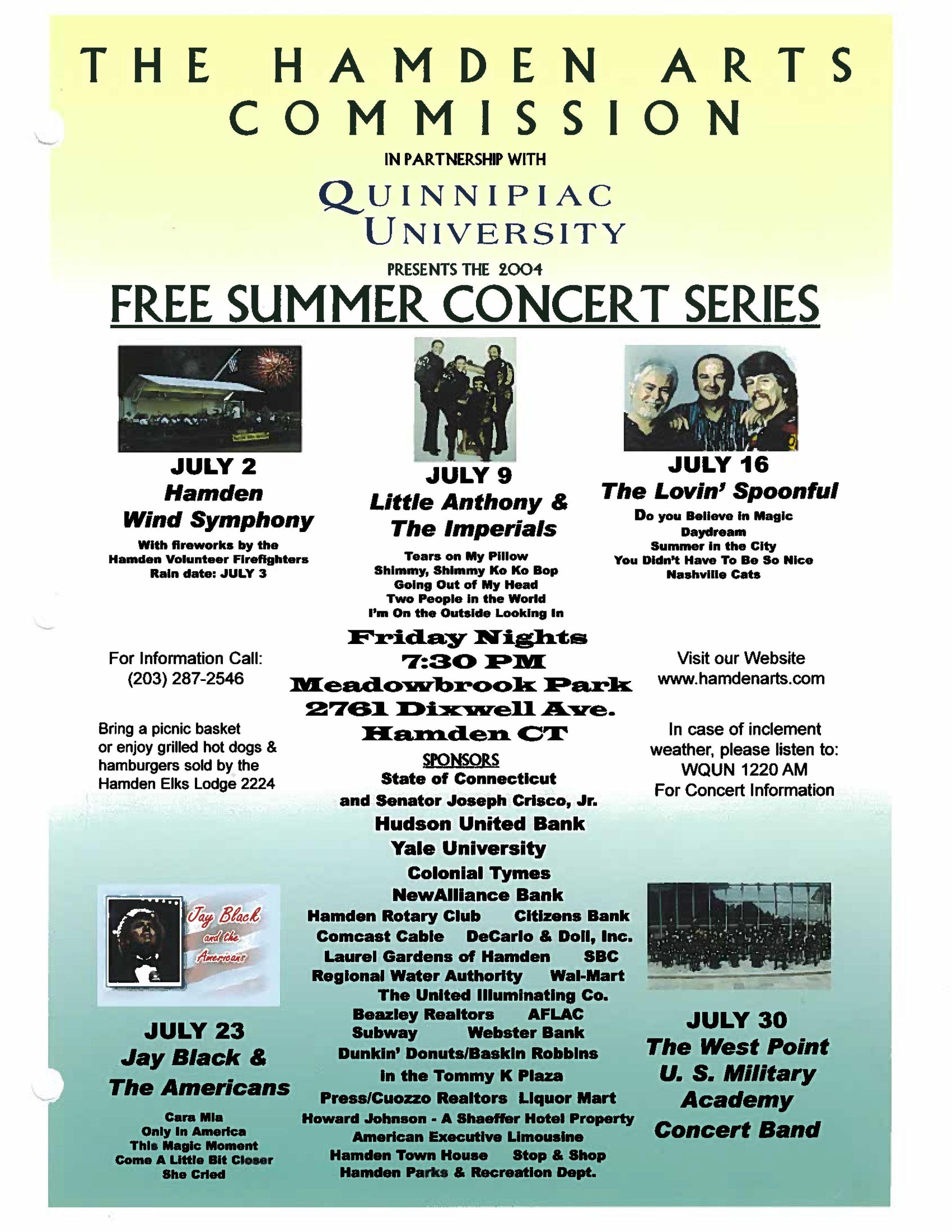 2004_Concerts Program.jpg