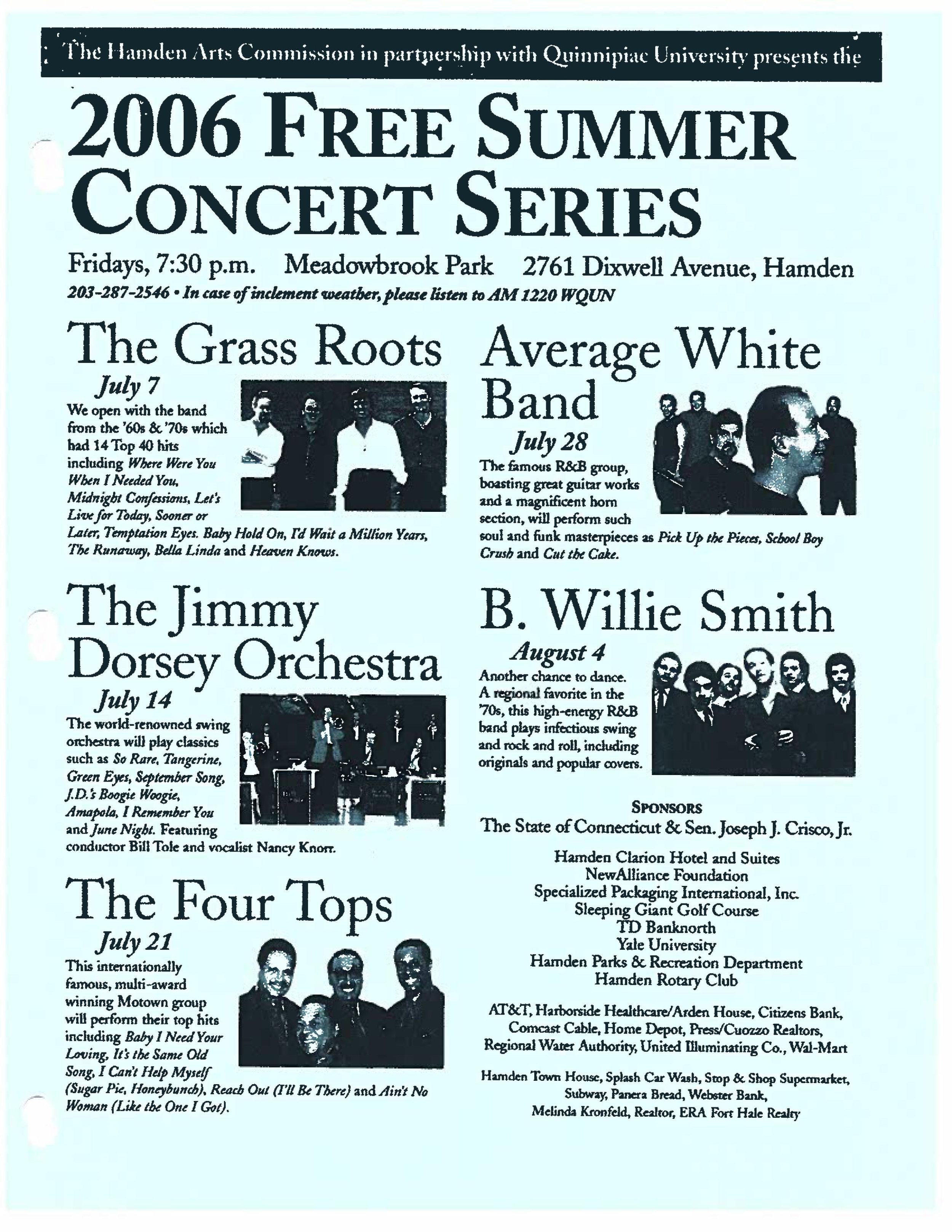 2006_Concerts Program.jpg