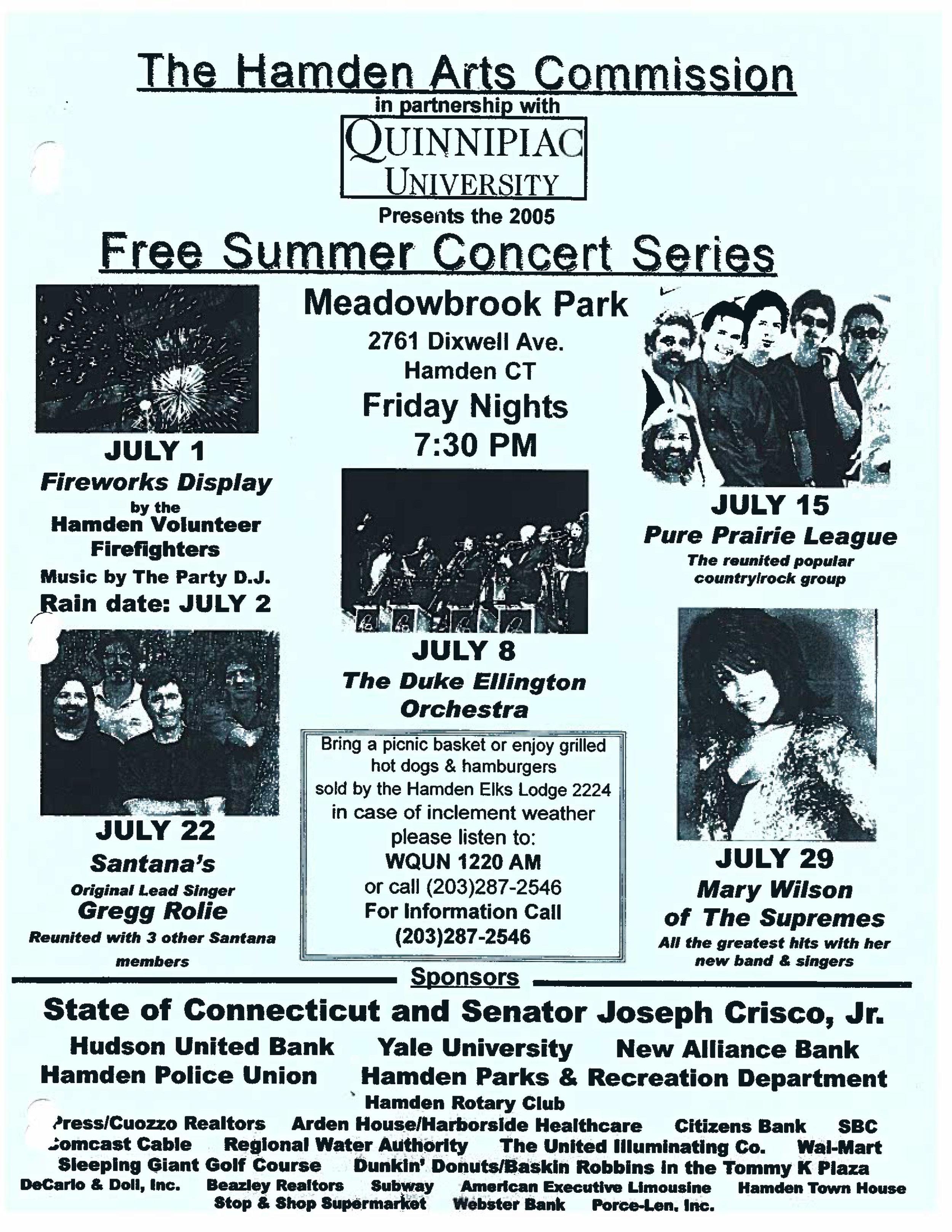 2005_Concerts Program.jpg