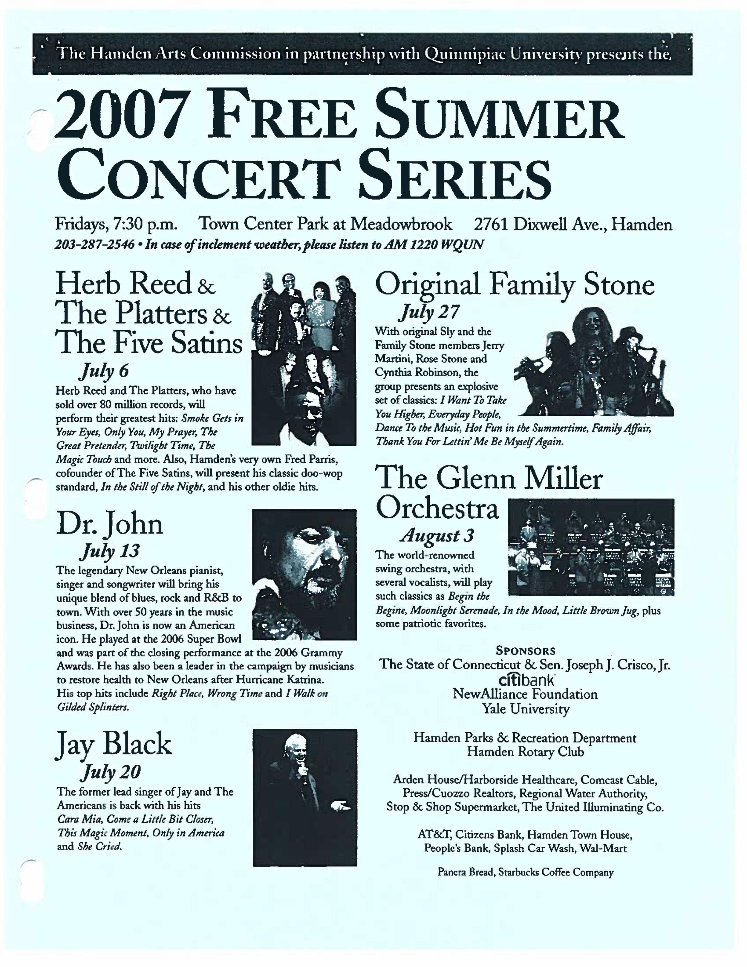2007_Concerts Program.jpg