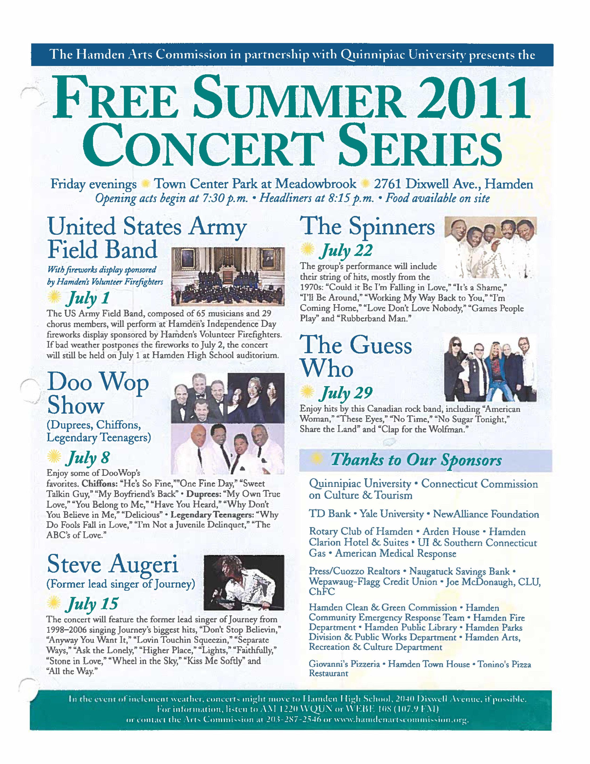 2011_Concerts Program.jpg