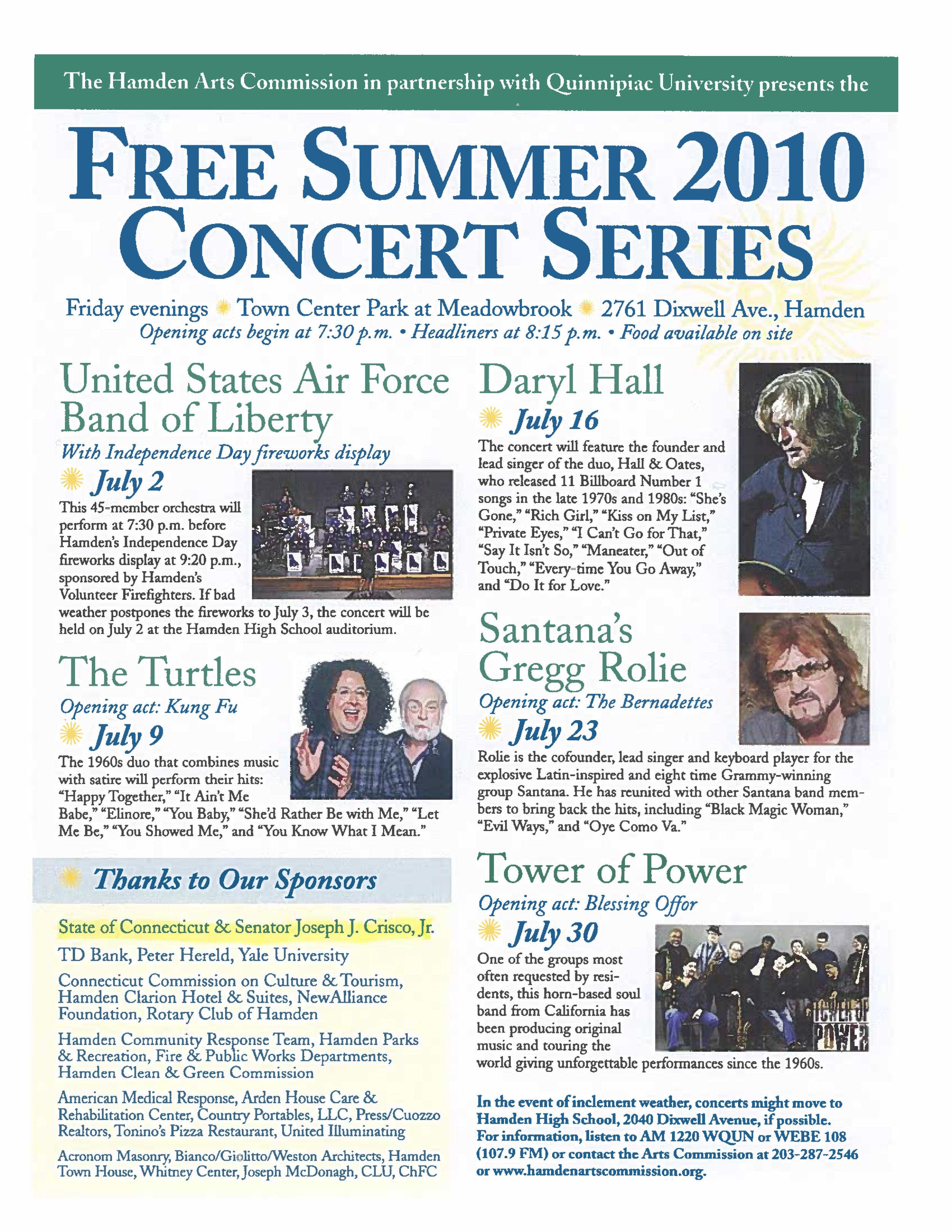2010_Concerts Program.jpg
