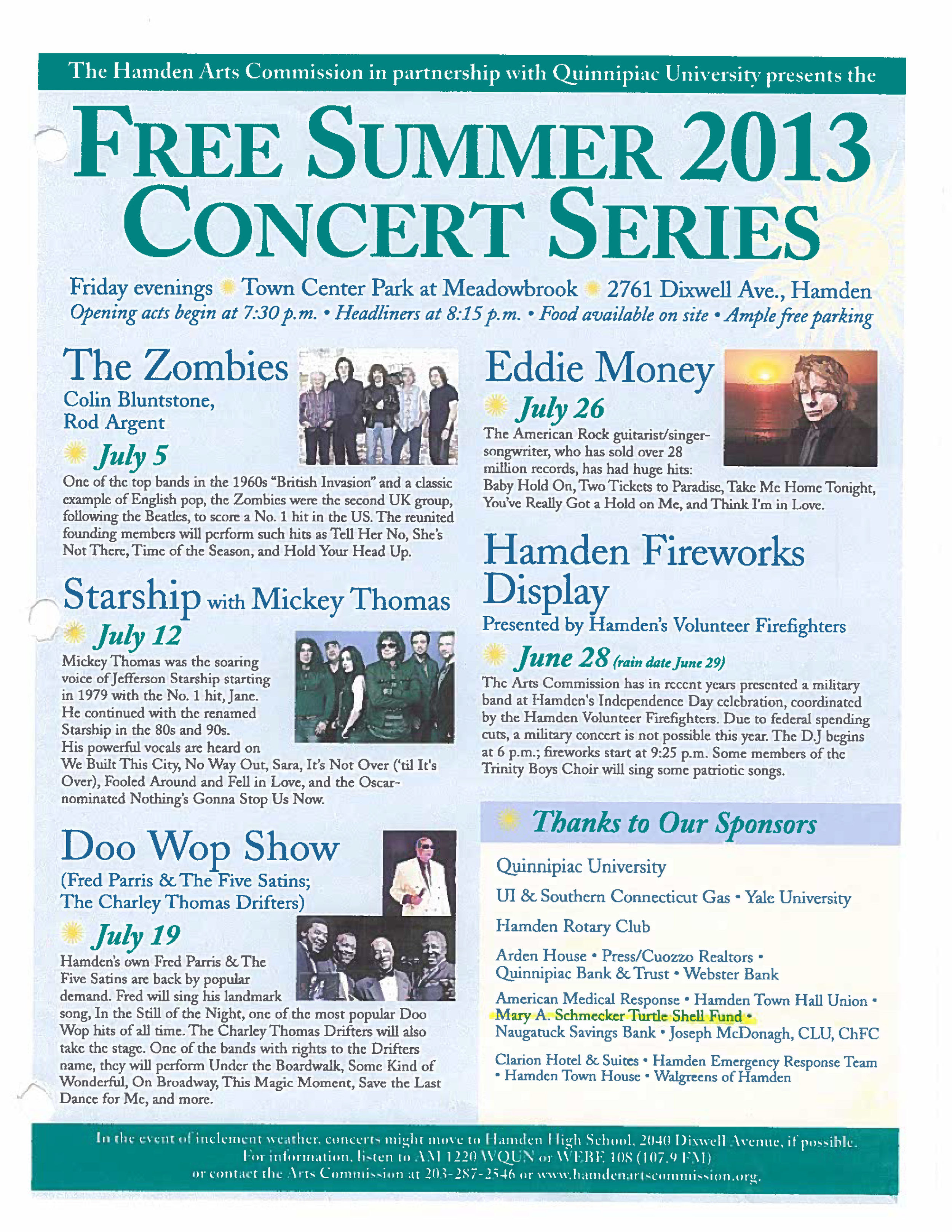 2013_Concerts Program.jpg