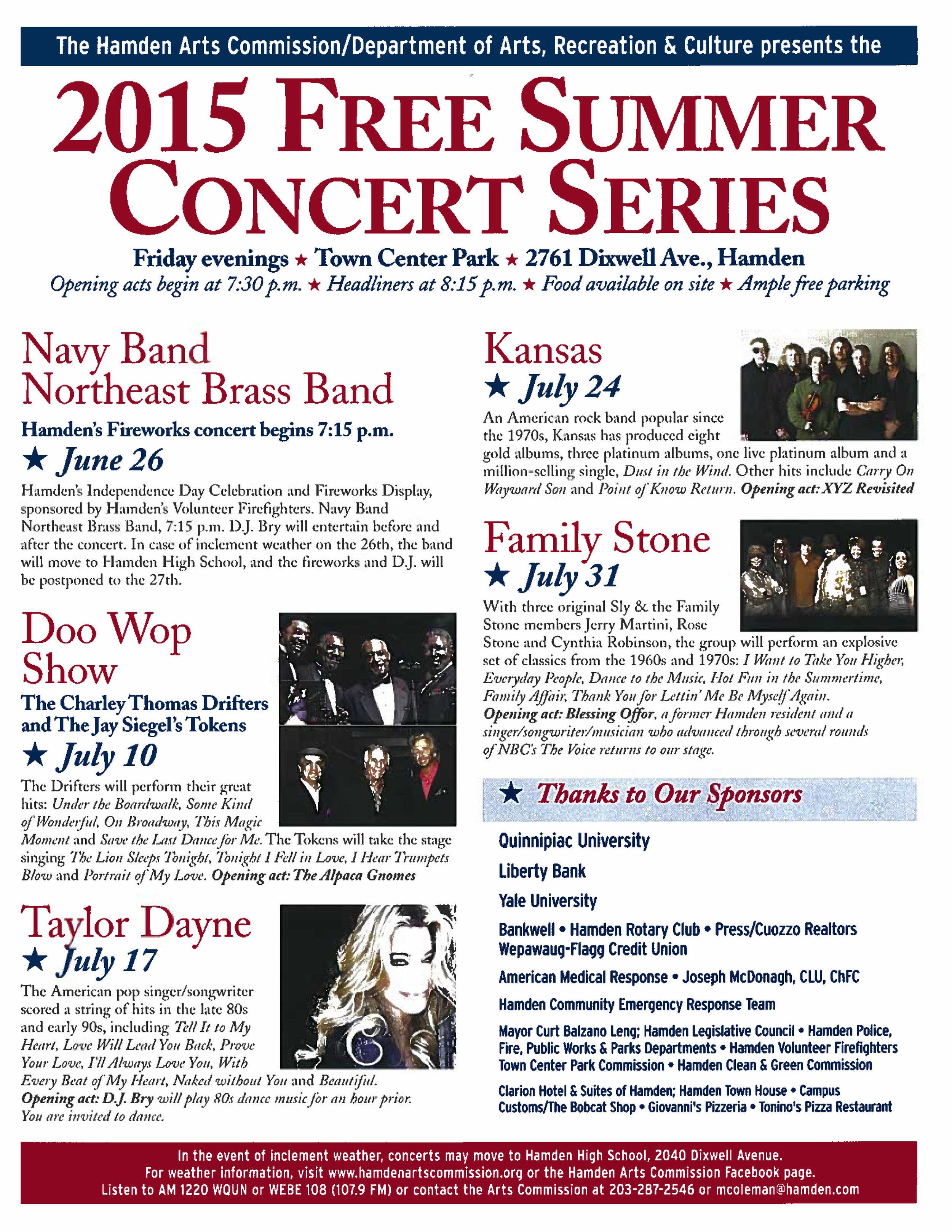 2015_Concerts Program.jpg