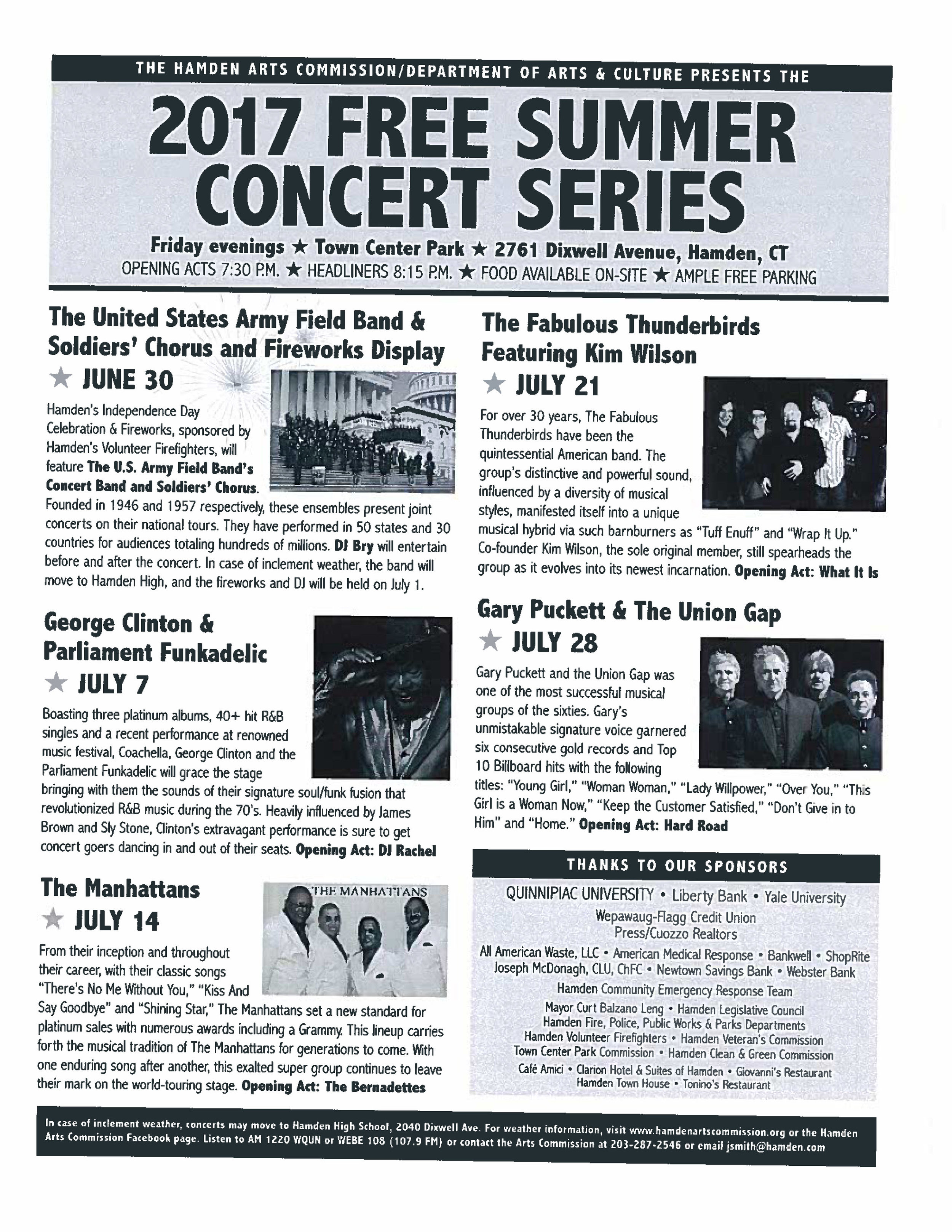 2017_Concerts Program.jpg