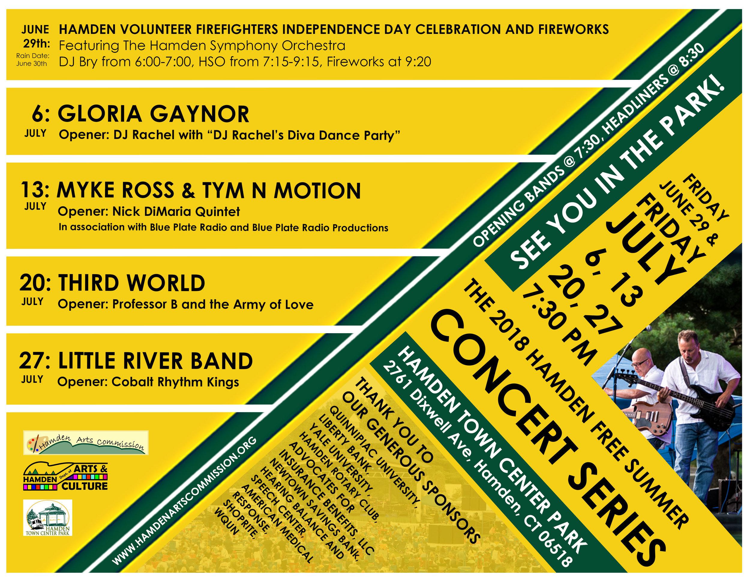 2018_Concerts Program.jpg