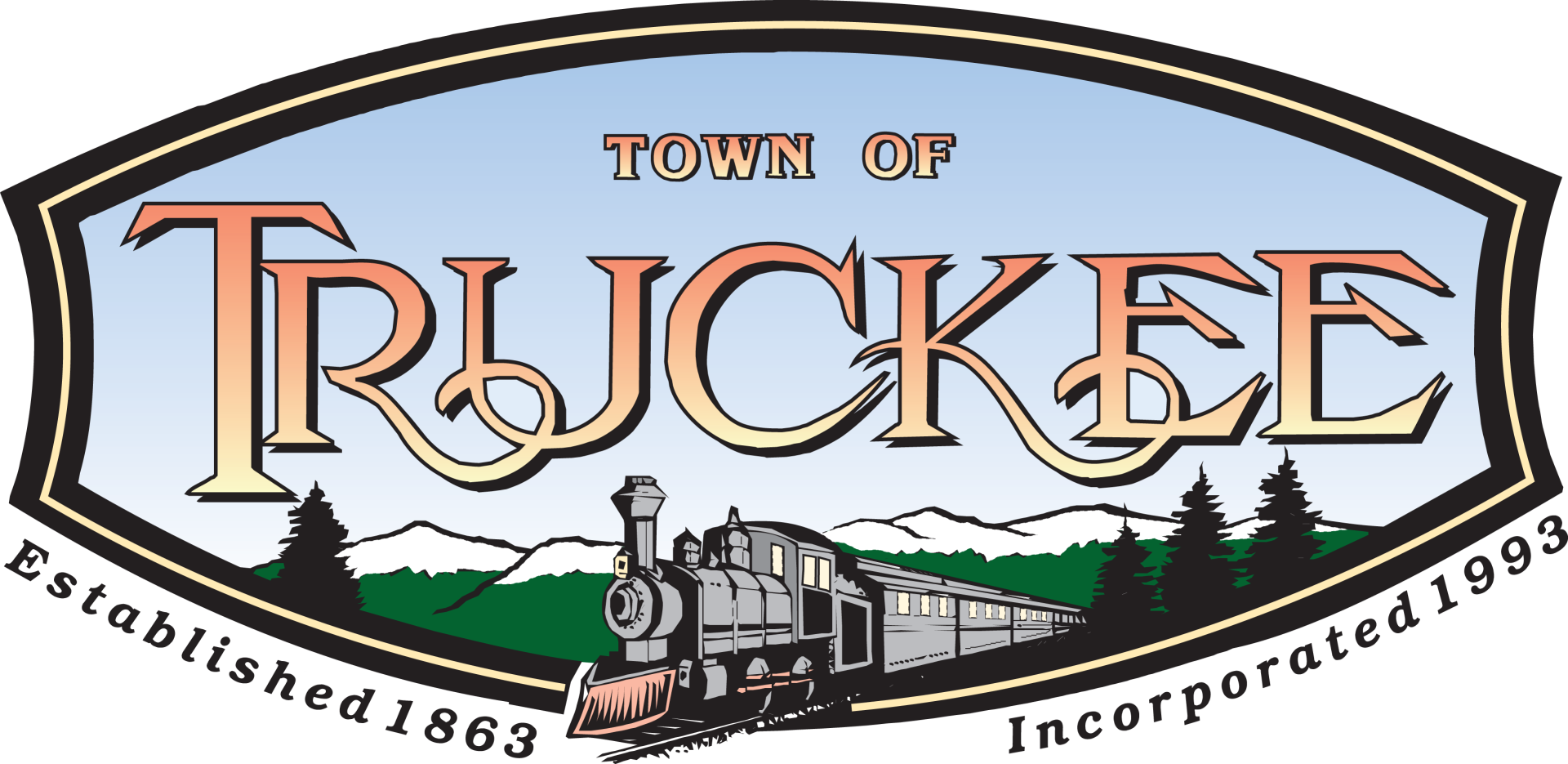 TownofTruckee.png
