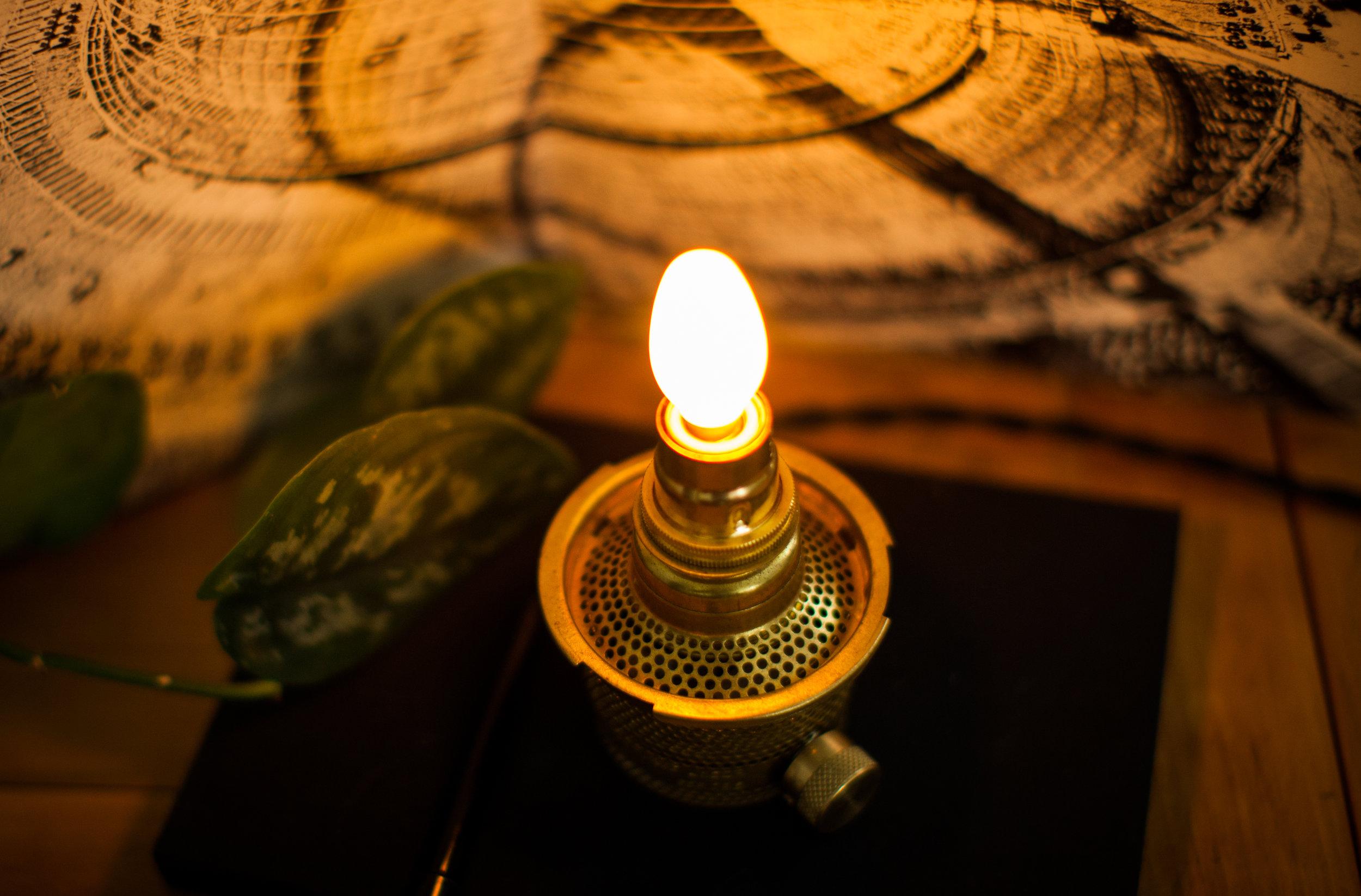 0518-geometric-folk-lamps-296.jpg