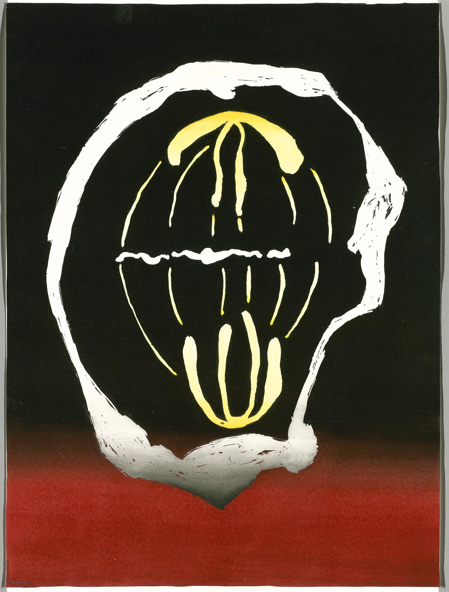 Cells: C-1, 1988