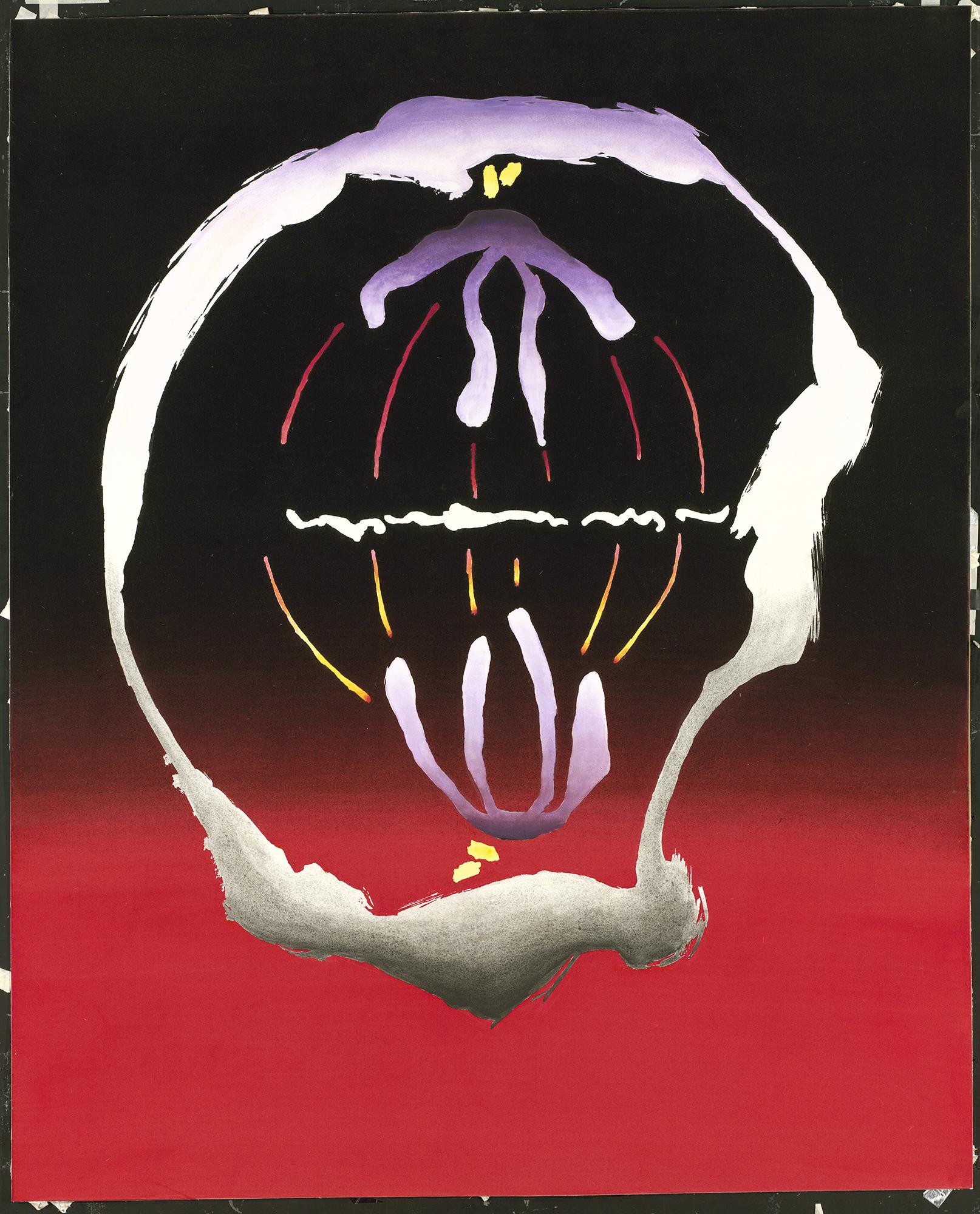 Cells: C-28, 1988