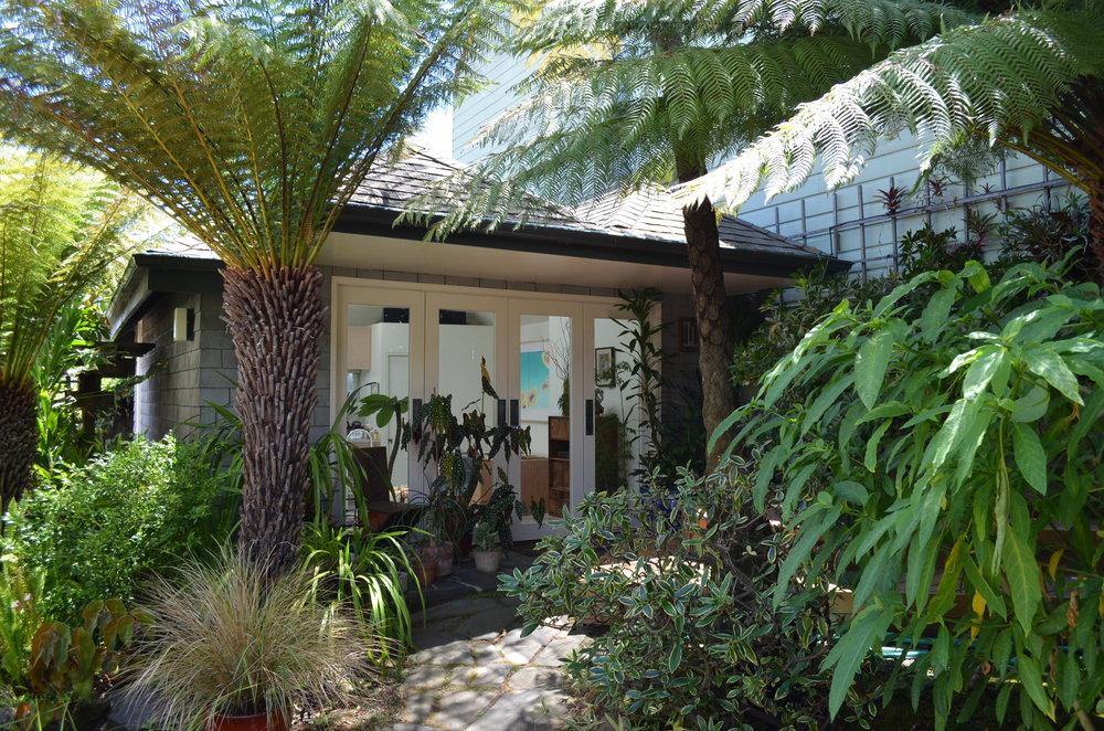 eas-studio-garden.jpeg
