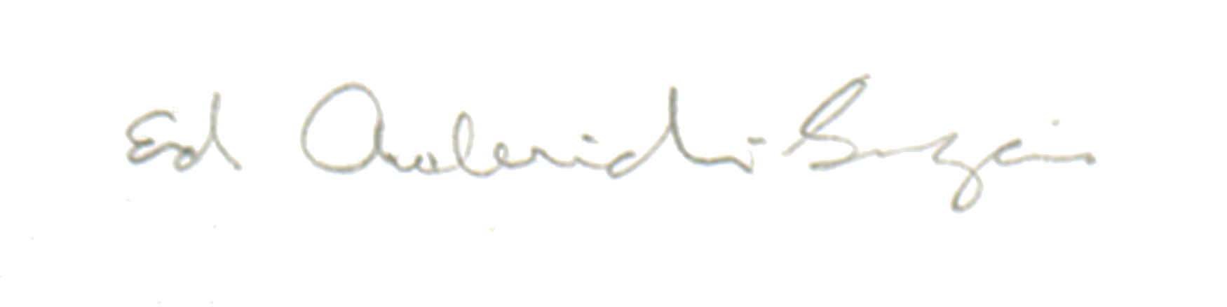 EAS_Signature.png